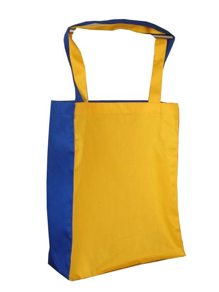 ...10 см Данная сумка может использоваться вместо пакетов при проведении...